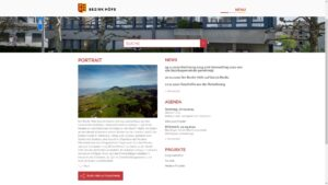 webdesign-bezirk-hoefe-desktop