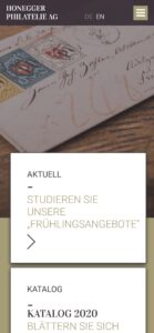 webdesign-honegger-philatelie-smartphone
