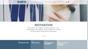 webdesign-wtl-desktop